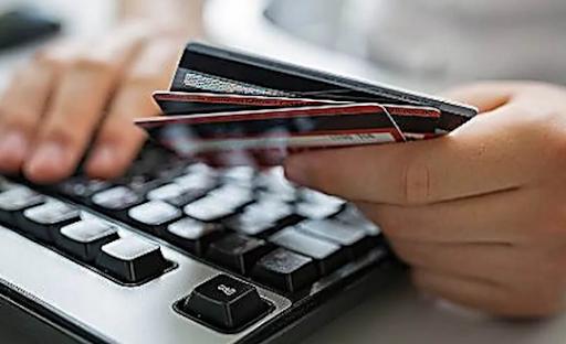 Защита по делам о мошенничестве ст. 159 УК РФ