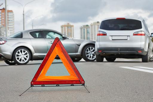 Защита по делам о преступлениях против безопасности движения и эксплуатации транспорта
