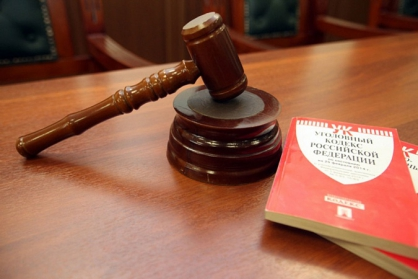 Защита по делам о преступлениях против здоровья населения и общественной нравственности