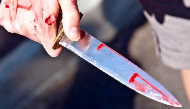 Убийство - адвокат по 105 УК РФ
