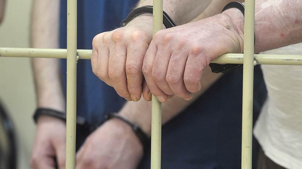 Защита адвоката по ст. 127 УК РФ Незаконное лишение свободы
