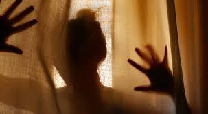 Услуги адвоката по ст. 131 УК РФ Изнасилование