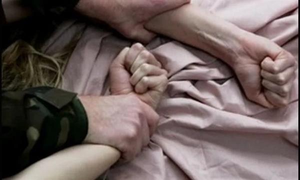 Услуги адвоката по ст. 132 УК РФ Насильственные действия сексуального характера