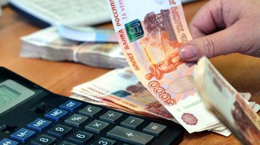 Услуги адвоката по ст. 145.1 УК РФ Невыплата заработной платы